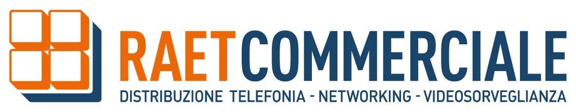 Raet | Distribuzione telefonia e telecomunicazioni